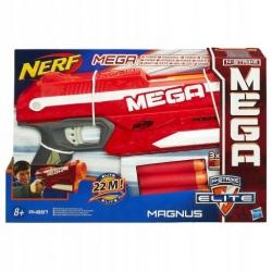 NERF N-STRIKE MAGNUS A4887