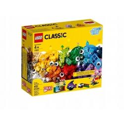 LEGO CLASSIC 11003 Klocki...