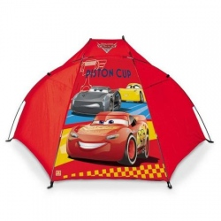 Namiot Plażowy CARS 3