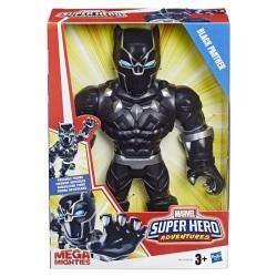 AVENGERS Super Hero Sha...