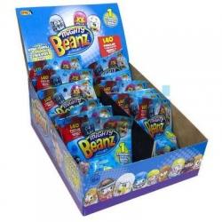 Fasolki Mighty Beanz 1 pack...