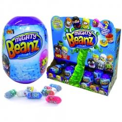 Fasolki Mighty Beanz 2 pack...