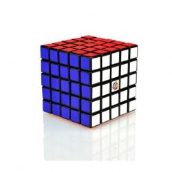 RUBIKS Kostka Rubika 5x5...