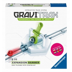 GRAVITRAX Zestaw...