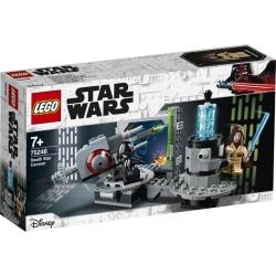 LEGO STAR WARS 75246 Działo...