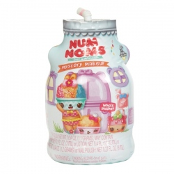 NUM NOMS Mystery Make Up