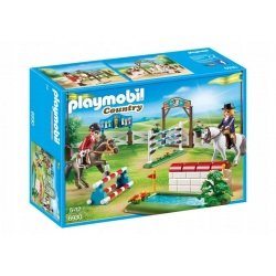 PLAYMOBIL COUNTRY 6930...