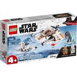 LEGO STAR WARS 75268...