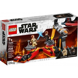 LEGO STAR WARS 75269...
