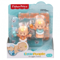 FISHER PRICE Little People...