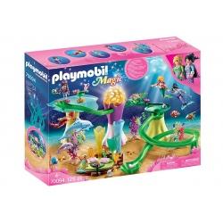 PLAYMOBIL MAGIC 70094...