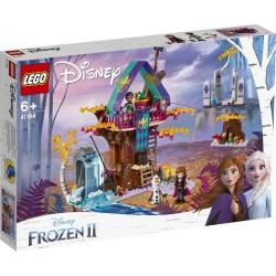 LEGO DISNEY 41164 Frozen II...