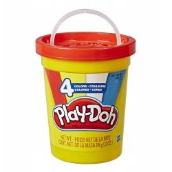 PLAY DOH Tuba Super E5045