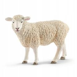 SCHLEICH 13882 Owca