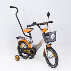 """Rowerek Rower 14"""" Tomabike..."""