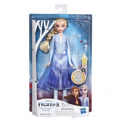 DISNEY PRINCESS Frozen 2...