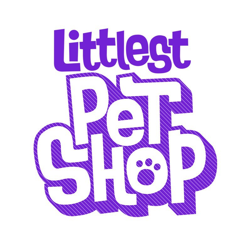 Little Pets Shop