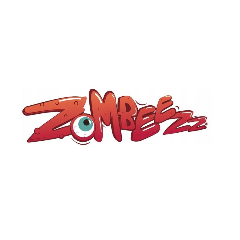 Zombeezz