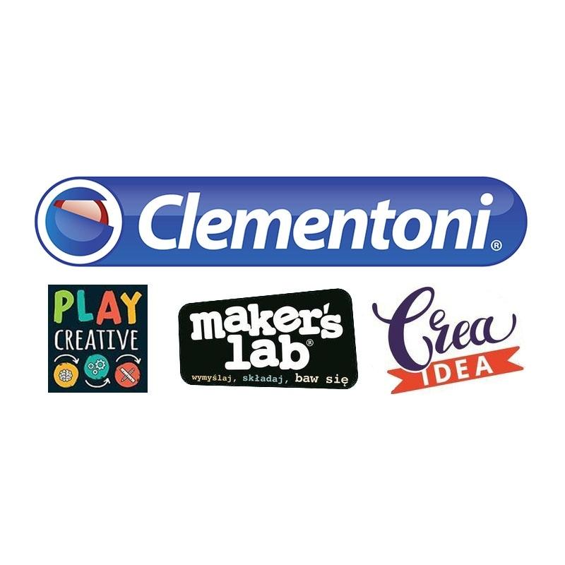 Clementoni Creative